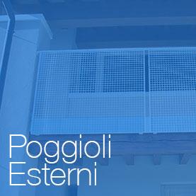 but_poggioli