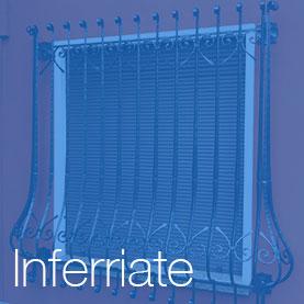 but_inferriate