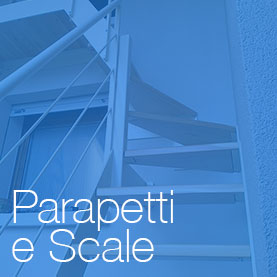 but_parapetti